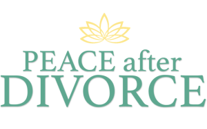 Peace after Divorce