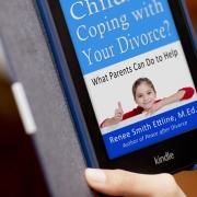 Children Coping