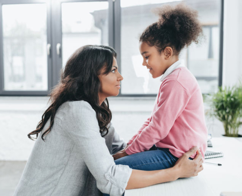 Parenting Resources for Every Stage of Childhood