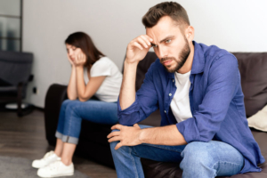 Divorce in Christianity